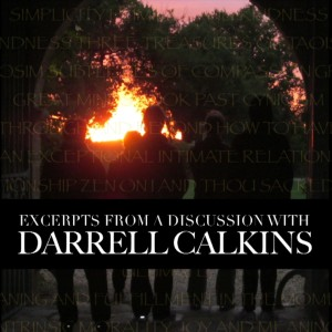 audio_darrell_calkins
